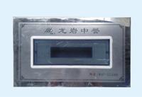 ZXM1系列照明雷竞技app下载ios